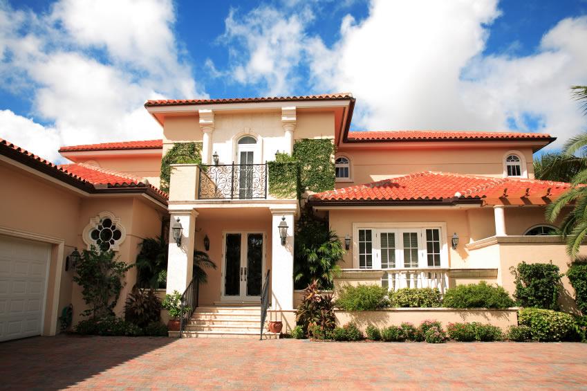 Home Interior Design, Residential Interior Designer Miami Florida