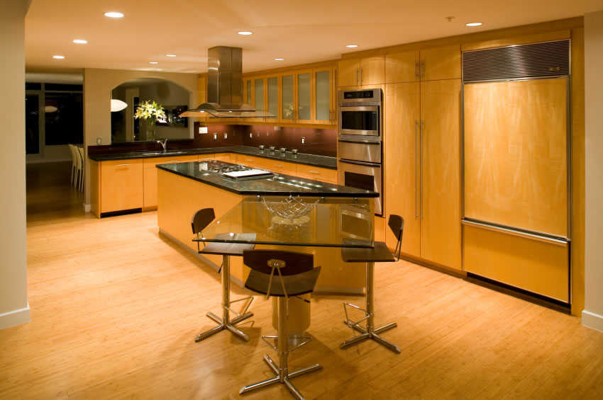 Kitchen Interior Designs kitchen interior design services miami florida
